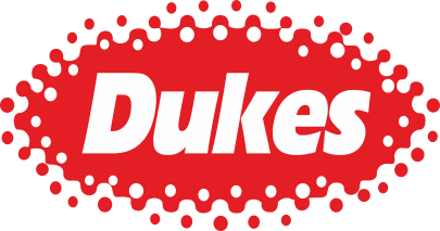 https://steambuddy.in/wp-content/uploads/2020/12/dukes-logo1-405x213.png